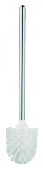Brosse WC Grohe Allure