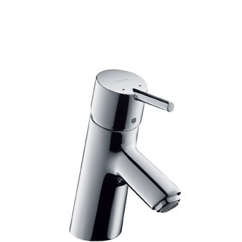Mitigeur Lavabo Hansgrohe Talis S