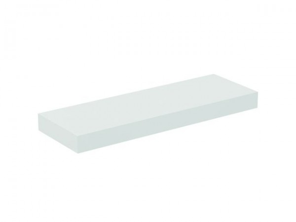 Plan de console Ideal Standard 1500 mm Adapto Blanc Brillant (U8593WG)