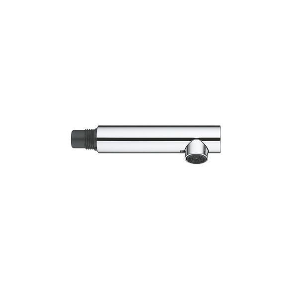 Douchette Extractible Grohe Universal 46858000