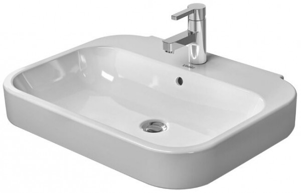 Duravit Happy D.2 Meubel Wastafel (2316800)