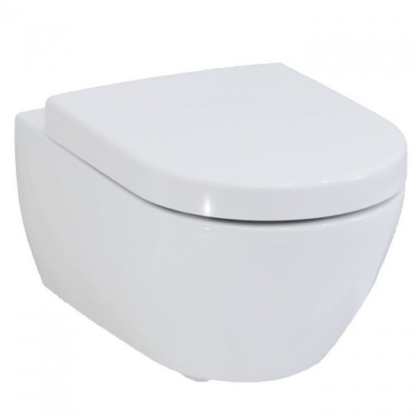 villeroy and boch toilet wall hung rimless subway 2 0 5614r0