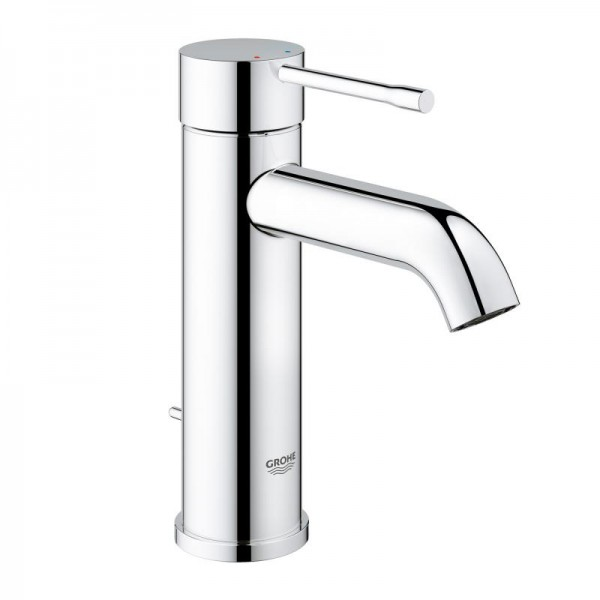 Mitigeur Lavabo Grohe Essence taille S 23589001