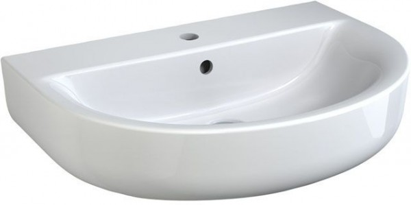 Lavabo Suspendu Ideal Standard Connect Arc Suspendu E773201