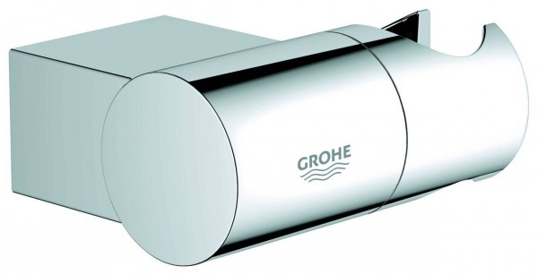 Support Douchette Grohe Rainshower 27055000