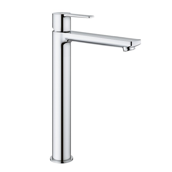 Mitigeur Lavabo Grohe Haut Lineare Lavabo Taille Xl 23405001