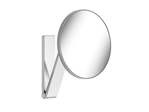 Miroir Grossissant Keuco iLook Move 17612010000