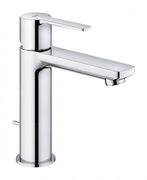 Mitigeur Lavabo Grohe Lineare Taille S 32114001