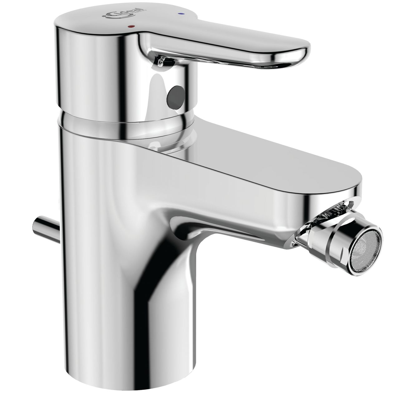 Scala Per Libreria Ikea ideal standard taps uk