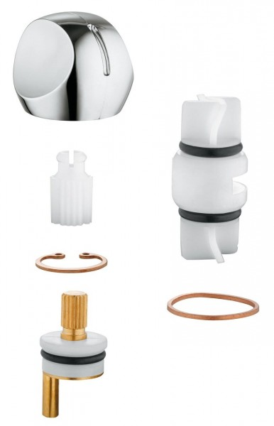 Inverseur Grohe 45128000