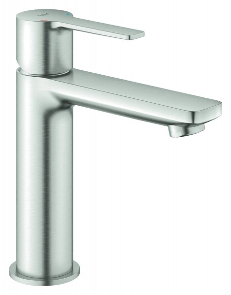 Mitigeur Lavabo Grohe Lineare Taille S 23106dc1
