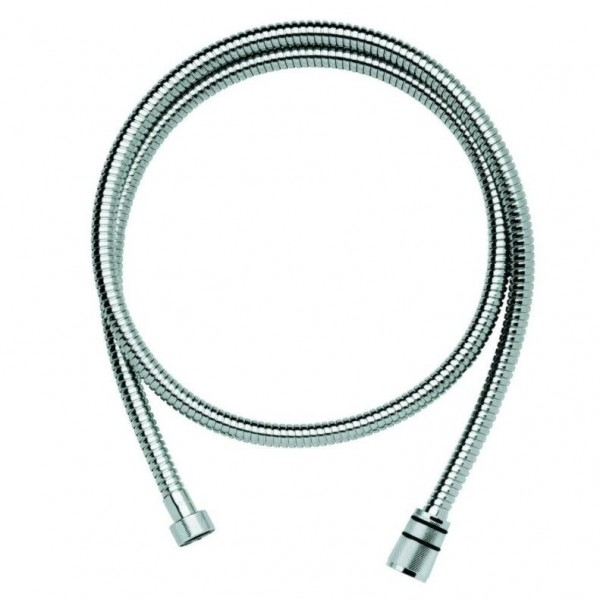 Flexible de Douche Grohe Rotaflex