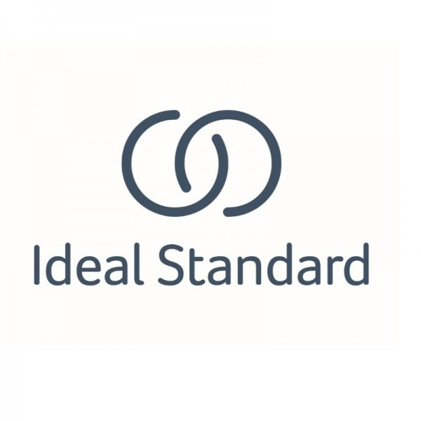 Ideal Standard Fixations MOMENTS