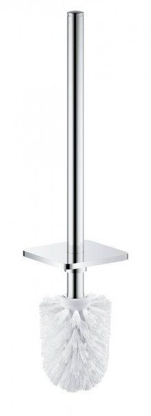 Brosse WC Grohe Selection Cube