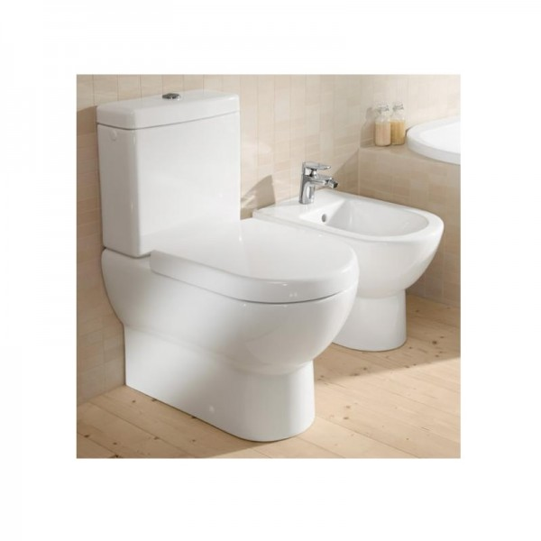 villeroy and boch d shaped toilet seat subway 9m55s1