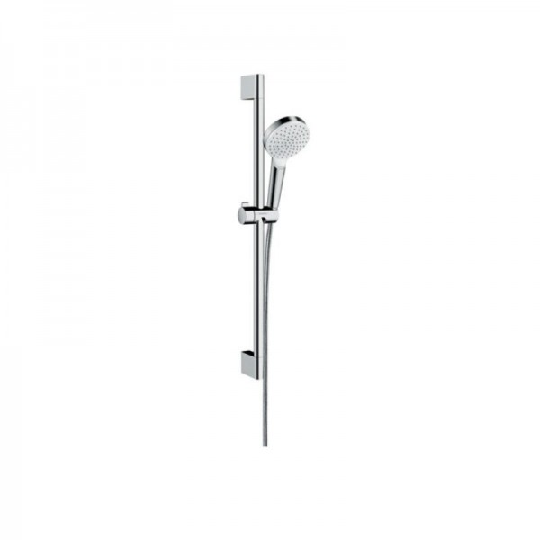 Ensemble de Douche Hansgrohe Crometta 650mm