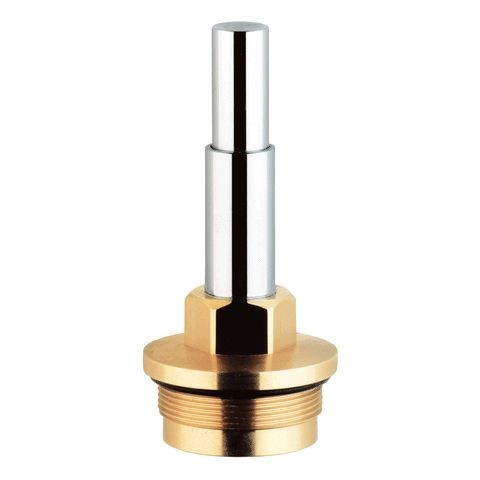 Inverseur Grohe 6106000