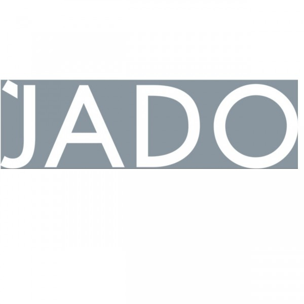 Jado Changeover spindle automatic Jes F960895NU