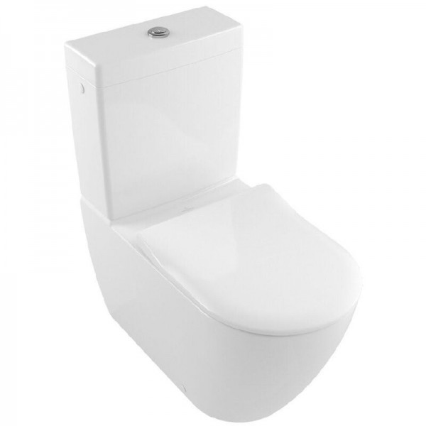 villeroy and boch toilet floor standing pan rimless subway 2 0 5617r0