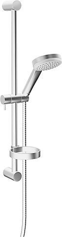 Ensemble de Douche Hansa HANSAVIVA 600 mm