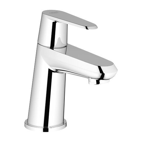 Robinet Lave Mains Grohe Eurodisc Cosmopolitan taille XS