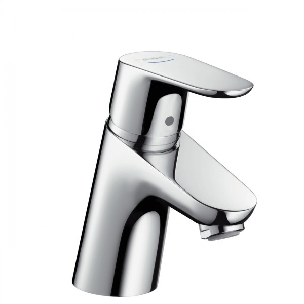Robinet Lave Mains Hansgrohe Focus