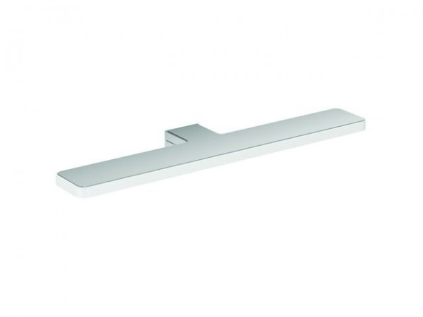 Ideal Standard Led For Mirror And Cabinet Quot Chique Quot Mirror