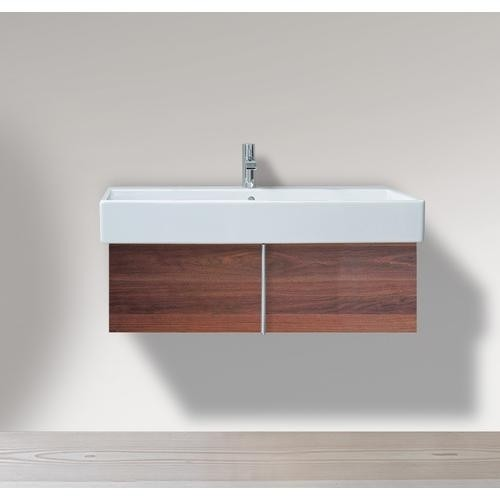 Lavabo Vero De Duravit.Duravit Vero Bathroom Set Washbasin 1000x470mm Washbasin Cabinet Ve610706969 454100000