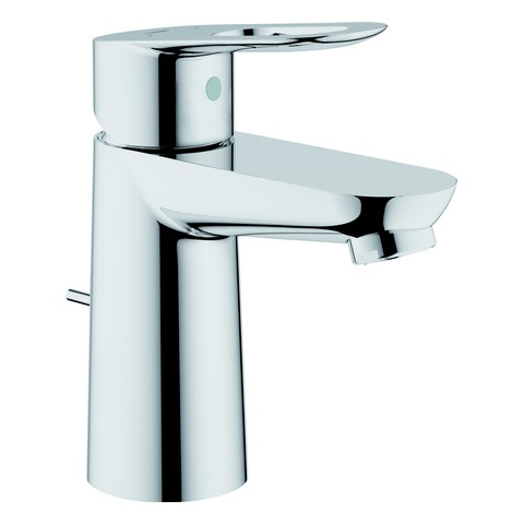 Grohe BauLoop Mitigeur monocommande Lavabo Taille S (23335000)