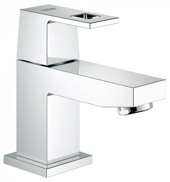 Robinet Lave Mains Grohe Eurocube XS