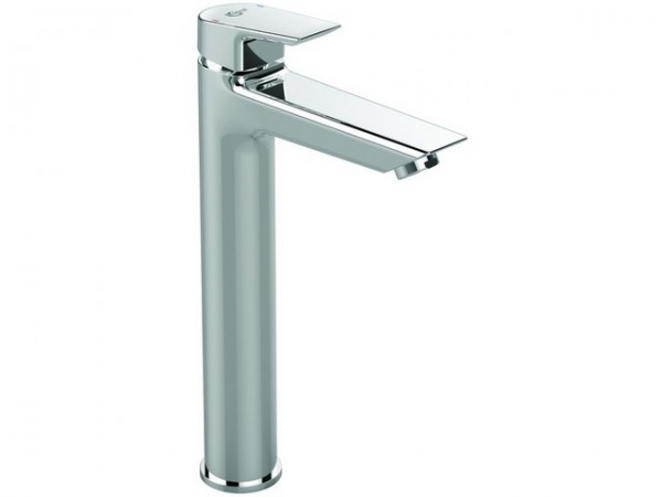 Ideal Standard Lavabo Tesi.Ideal Standard Basin Mixer Tap Tesi Single Lever Chrome A6575aa