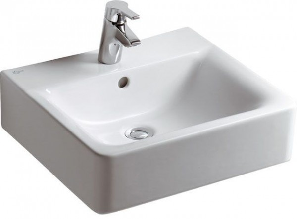 Ideal Standard Connect Cube Sink