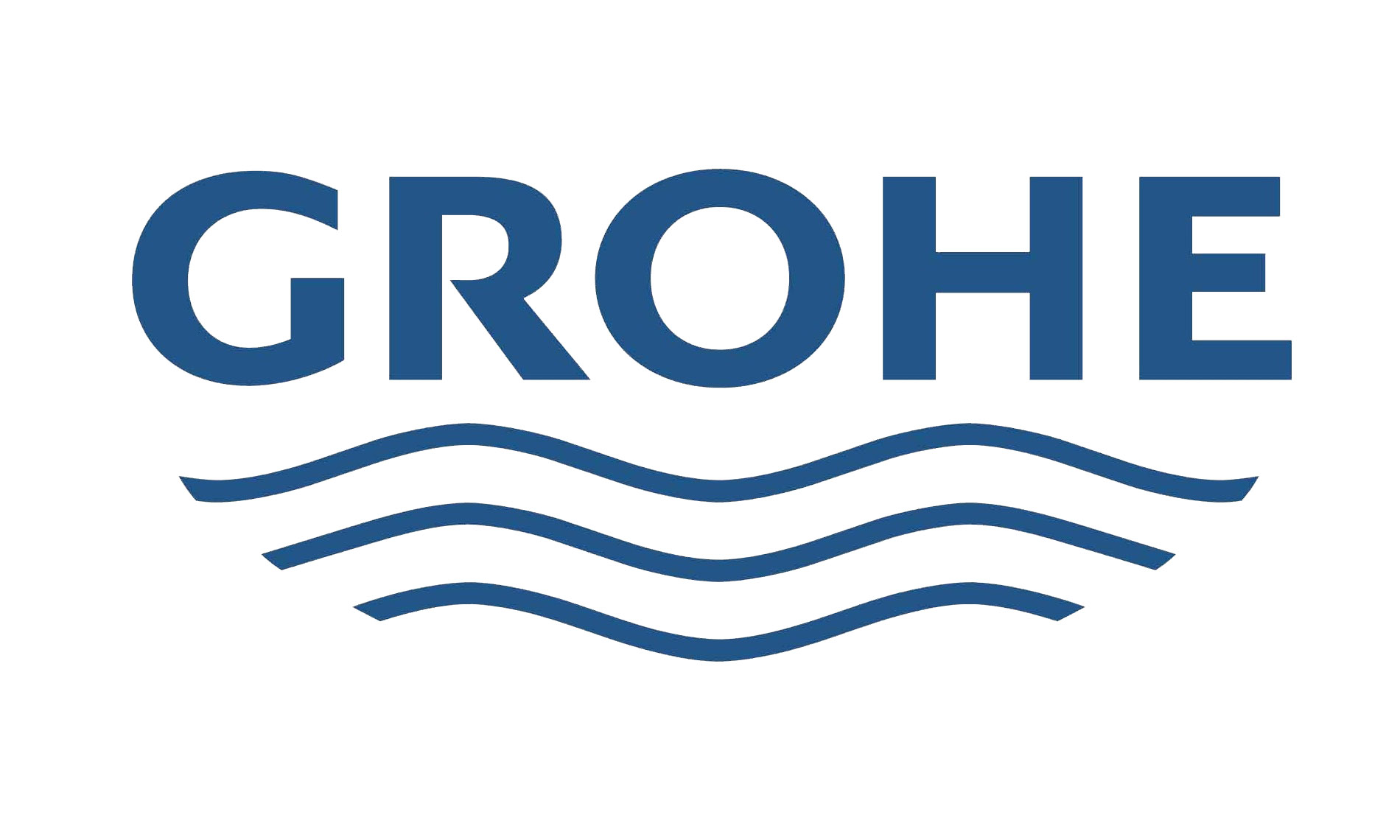 Discover The Huge Range Of Grohe Products On Superbath