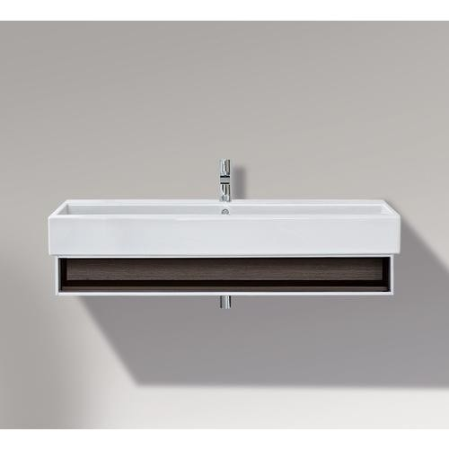 Lavabo Vero De Duravit.Duravit Vero Bathroom Set Washbasin 1200x470mm Washbasin Cabinet Ve600807272 454120000