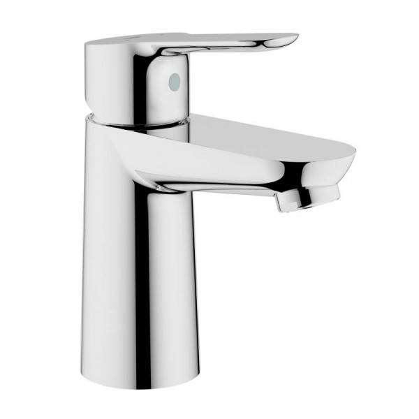 Mitigeur Lavabo Grohe BauEdge