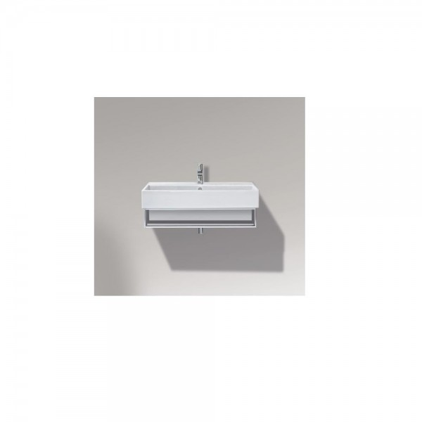 Lavabo Vero De Duravit.Duravit Vero Bathroom Set Washbasin 700x470mm Washbasin Cabinet Ve600502222 454700000