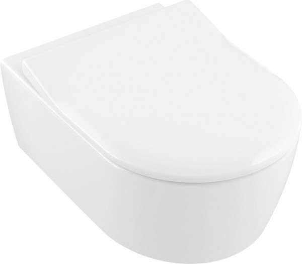 villeroy and boch toilet pack avento 5656rsr1