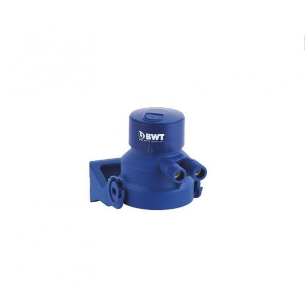 Raccord Plomberie Grohe Blue Raccord pour filtre